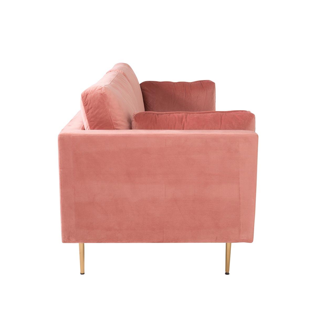 Boom-3-sits-soffa-rosa-sammet-sida-18045-989