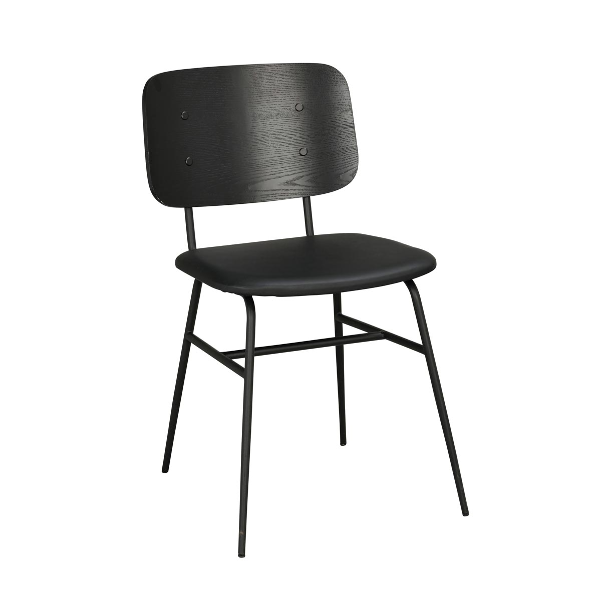Brent-stol-svart_svart-R-118977_b