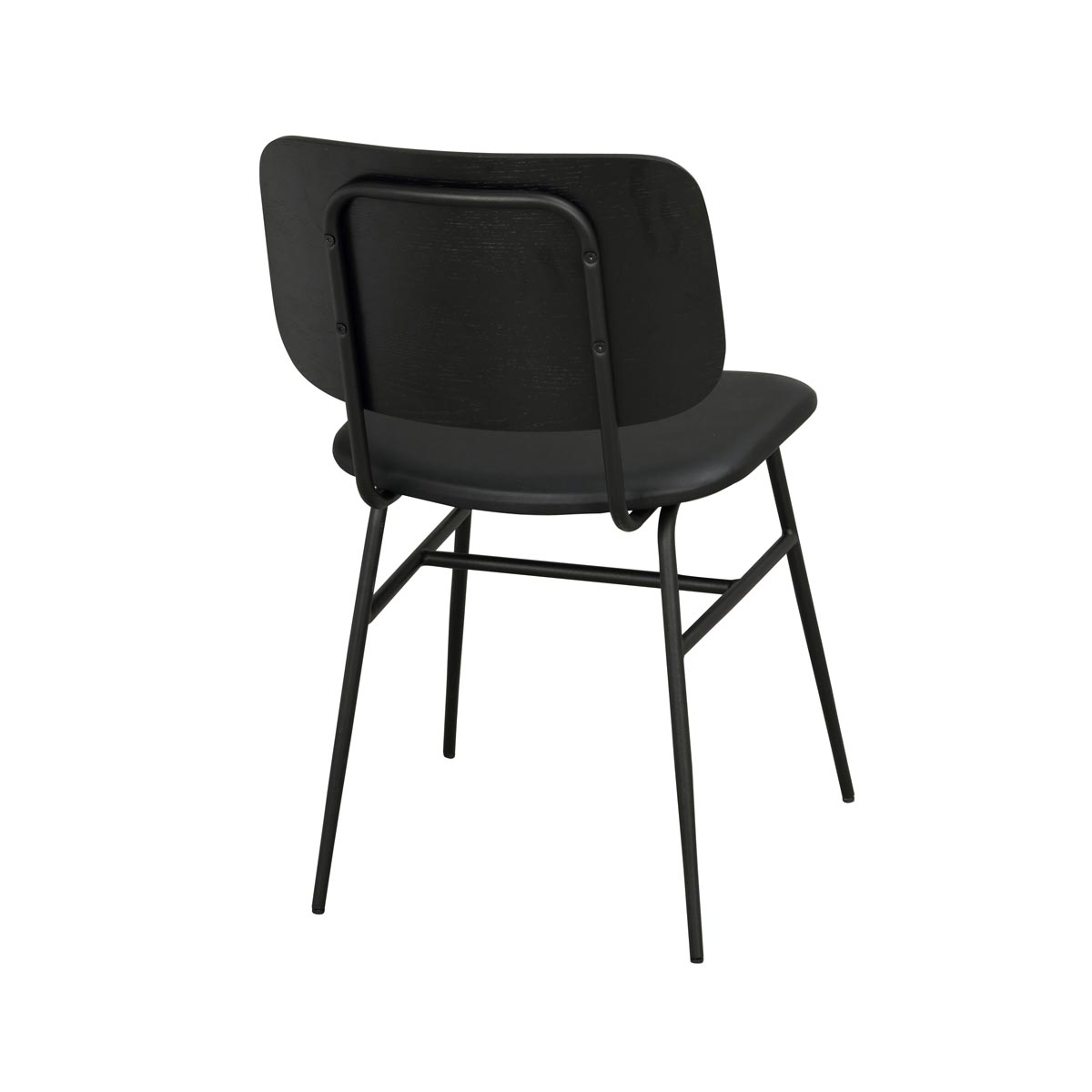 Brent-stol-svart_svart-R-118977_d