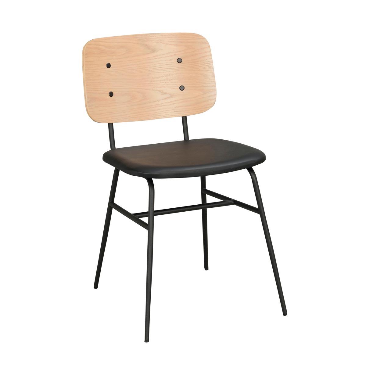 Brent-stol-vitpigm_svartR-118980_b