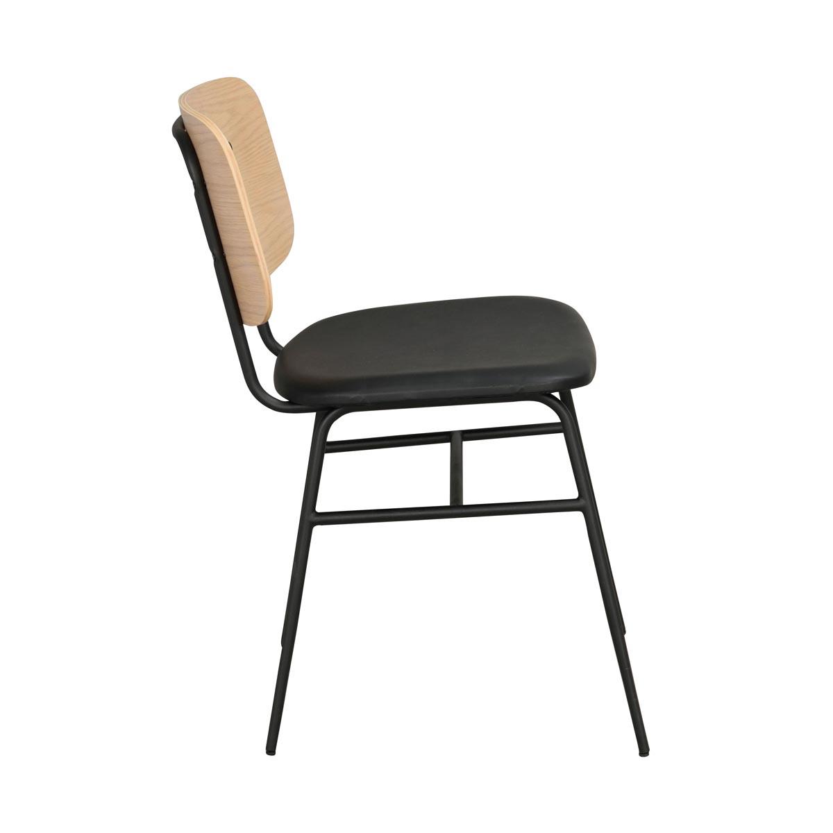Brent-stol-vitpigm_svartR-118980_c