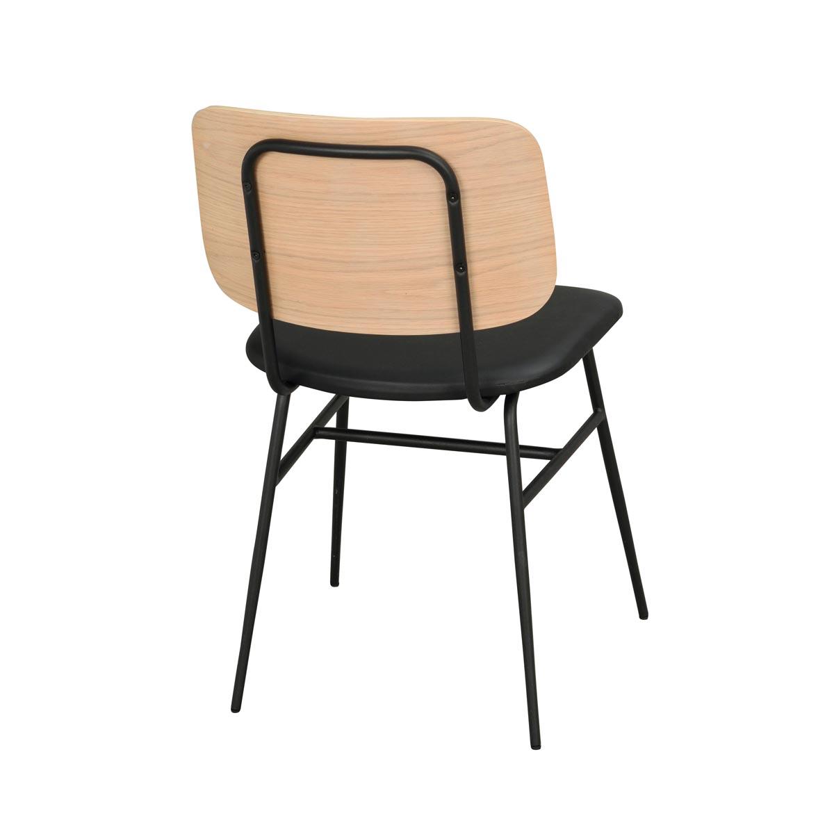 Brent-stol-vitpigm_svartR-118980_d