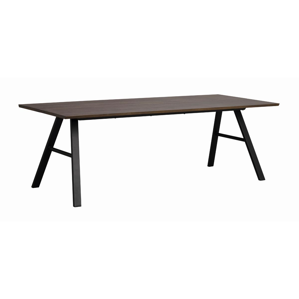 Brigham-matbord-brun-ekR-119401_b