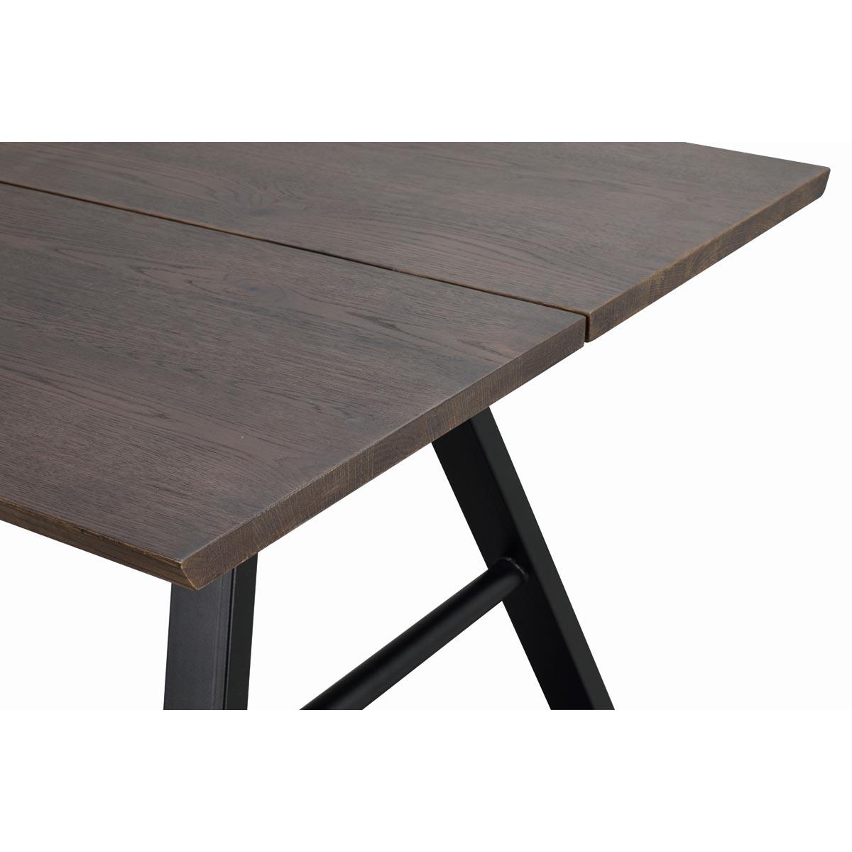 Brigham-matbord-brun-ekR-119401_det2