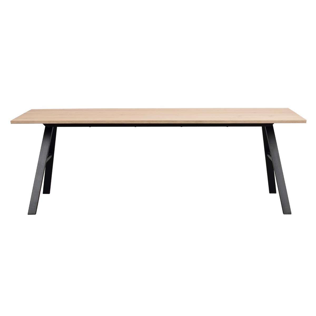 Brigham-matbord-vitpigm-vildek_svartR -119400_a
