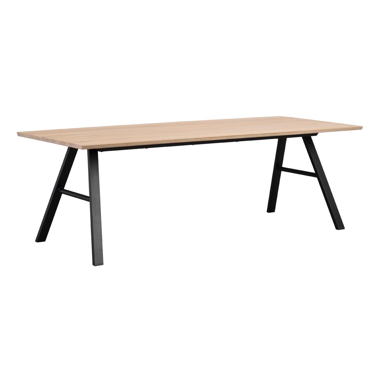 Brigham-matbord-vitpigm-vildek_svartR -119400_b