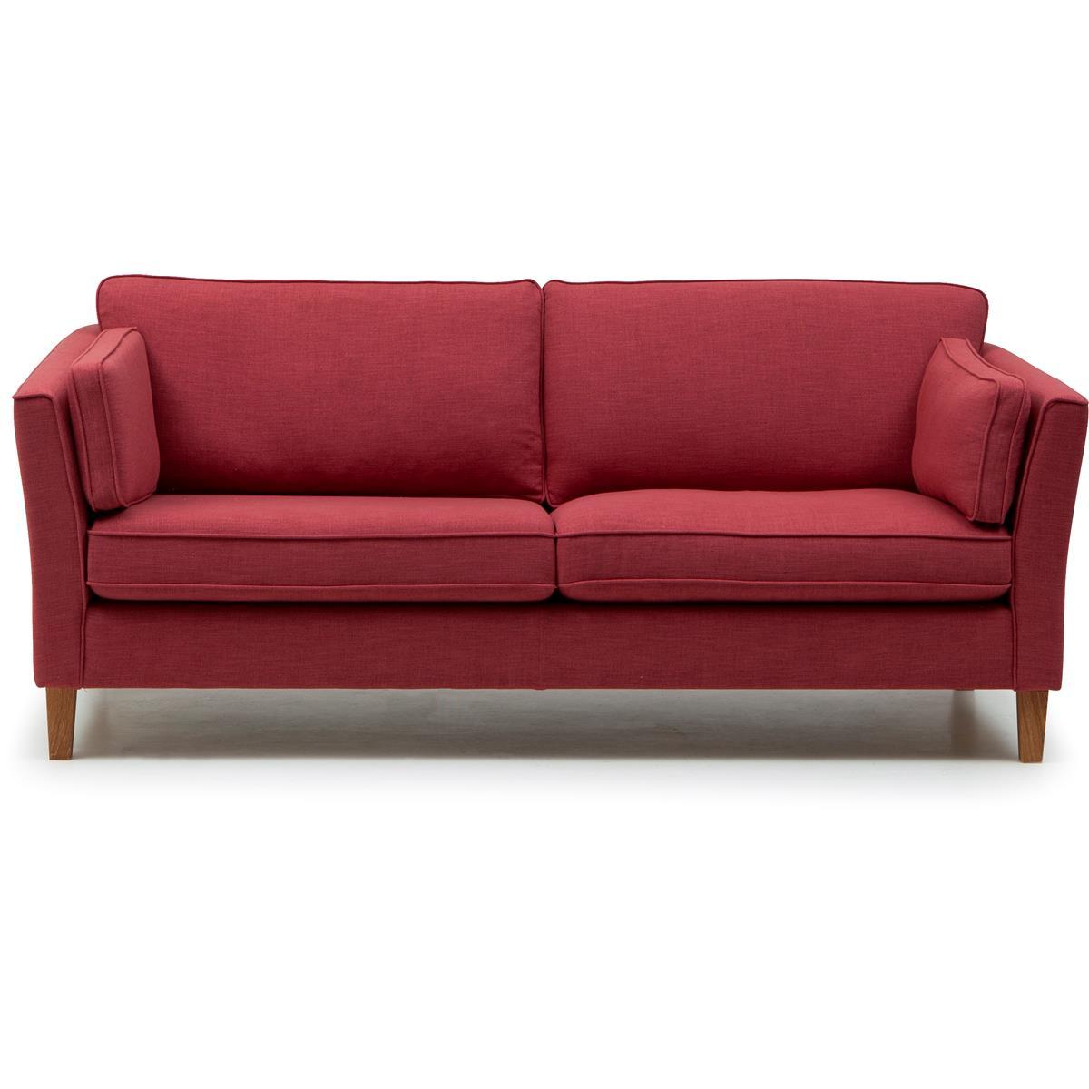 Carisma-soffa-3-sits-tyg-nordic-färg1-b
