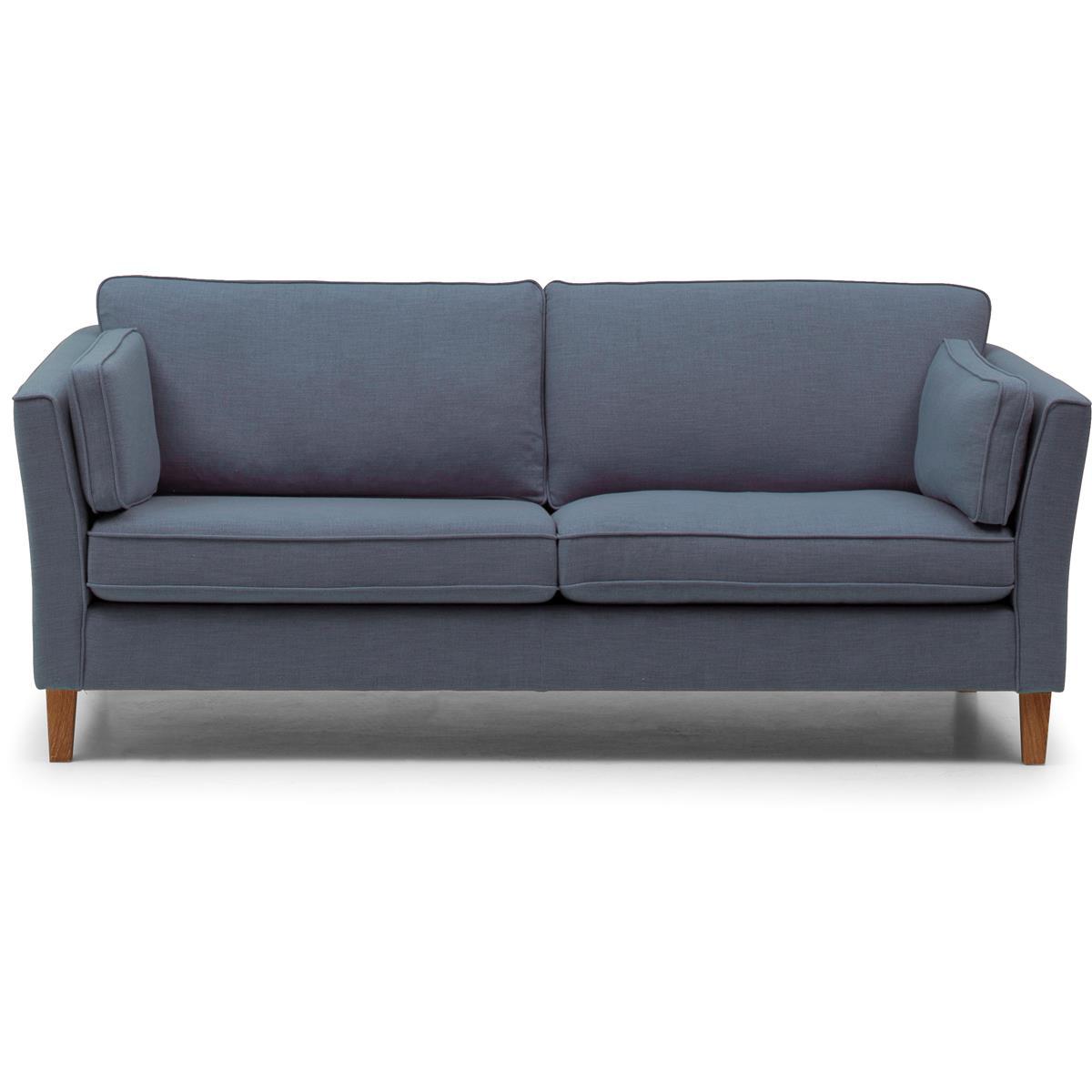 Carisma-soffa-3-sits-tyg-nordic-färg2-b