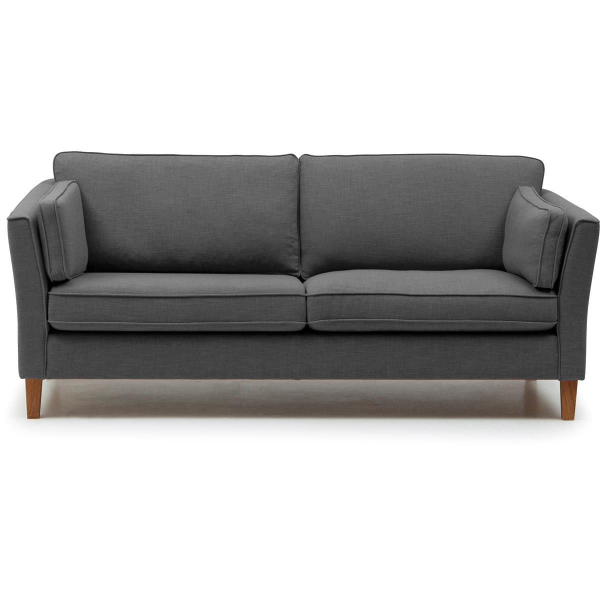 Carisma-soffa-3-sits-tyg-nordic-färg4-b