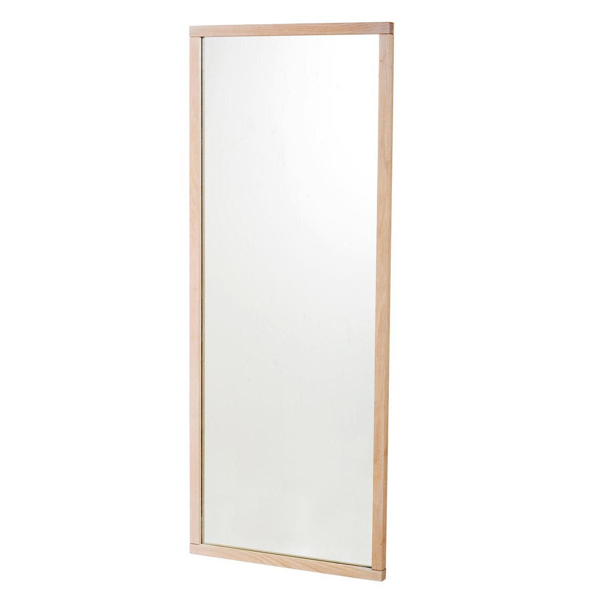 Confetti spegel 150x60 ww