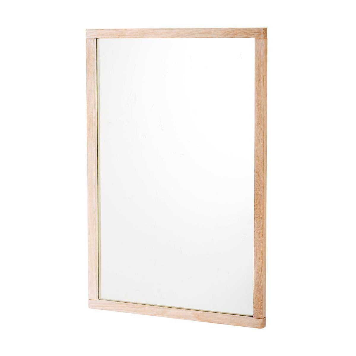 Confetti spegel 60x90 ww