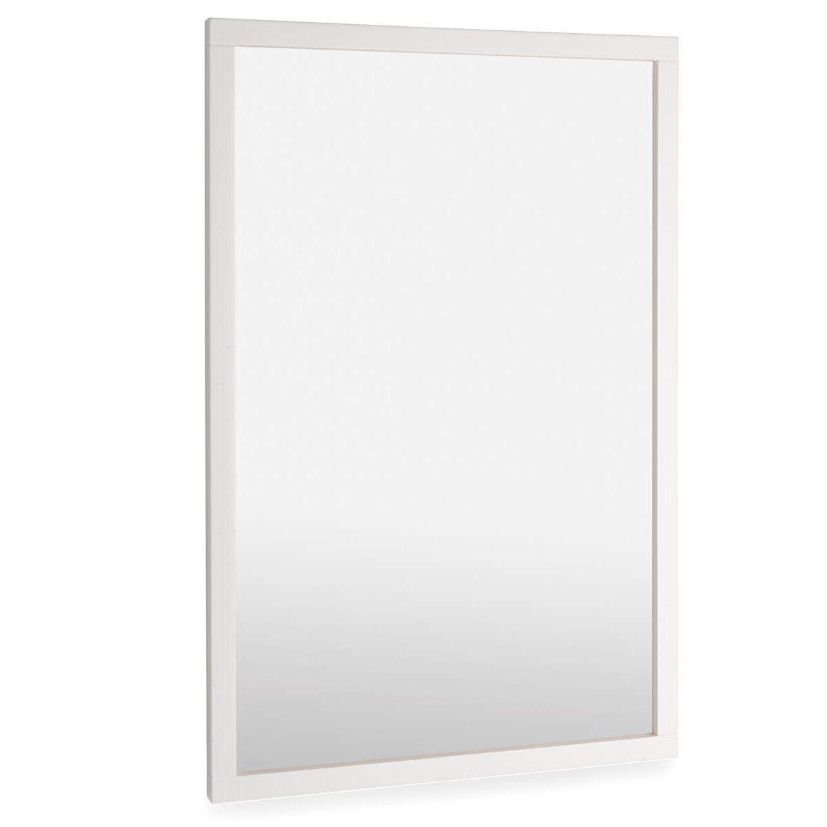 Confetti spegel 60x90 103665