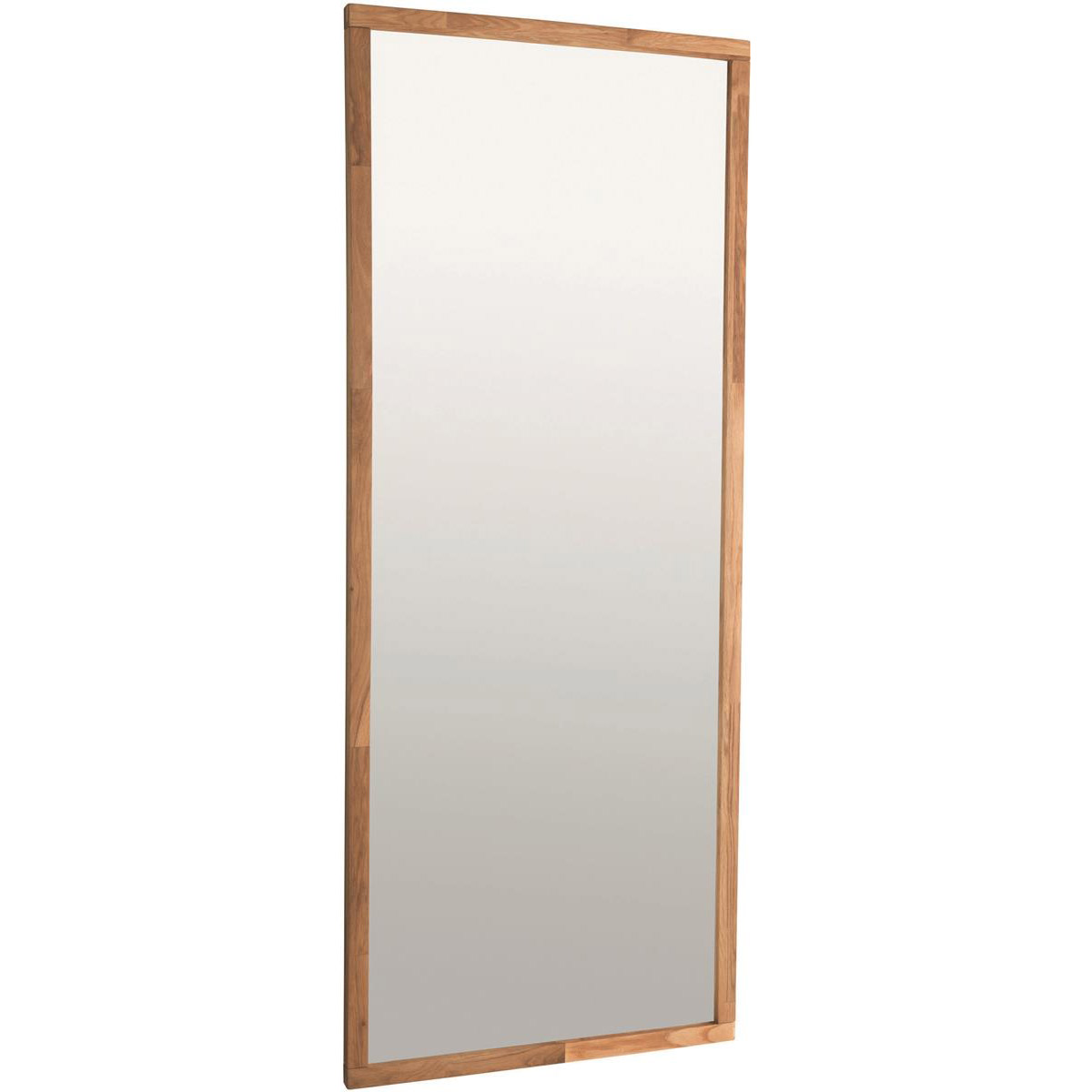 Confetti spegel 150x60 ek