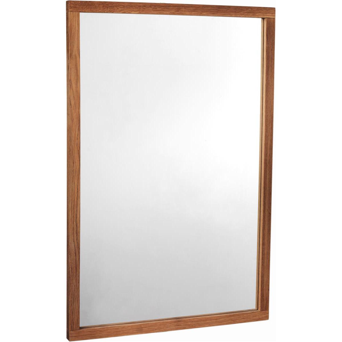 Confetti spegel 60x90 ek