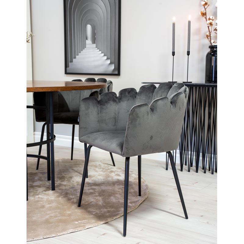 Copenhagen-matbord-limhamn-stol-gra-miljo-3
