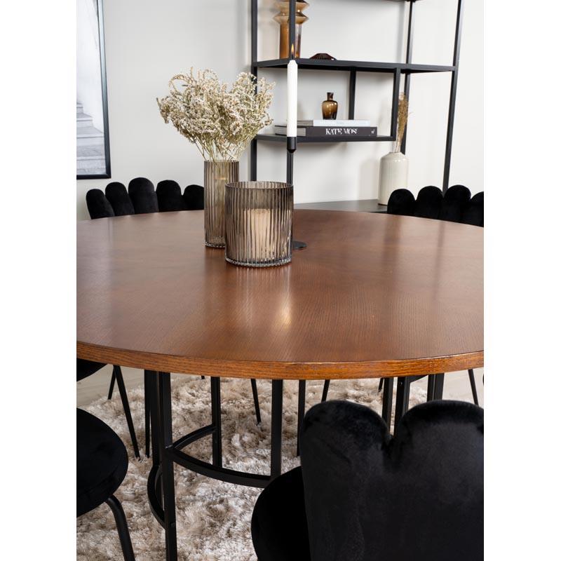 Copenhagen-matbord-limhamn-stol-light-svart-miljo