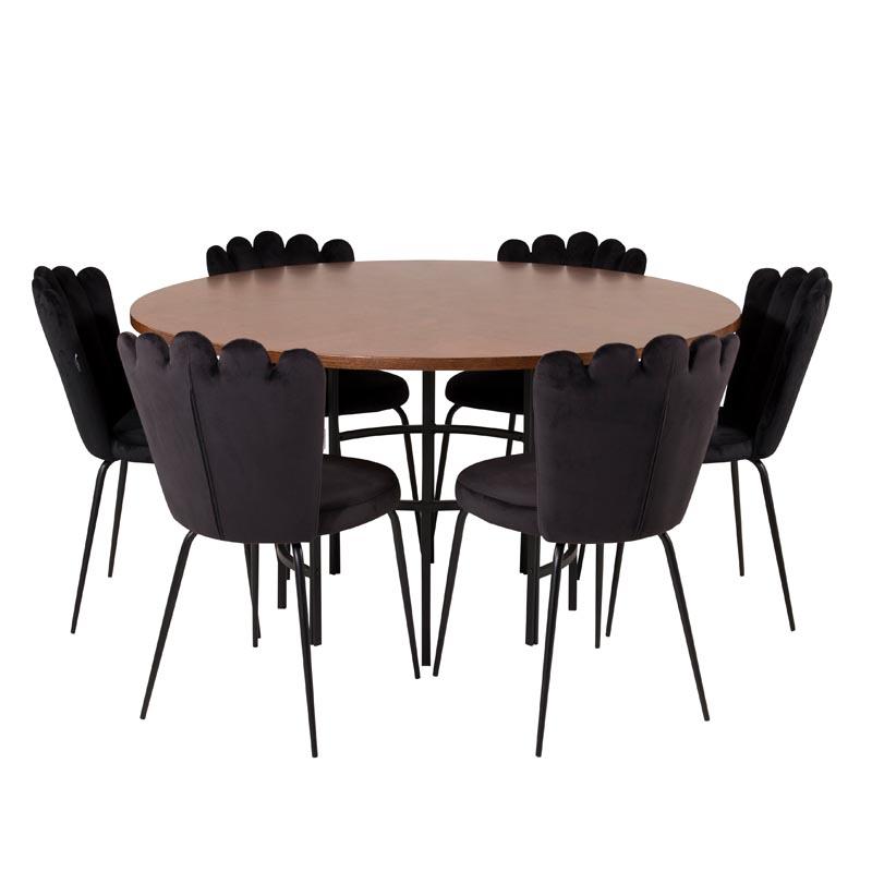 Copenhagen-matbord-limhamn-light-stol-svart-6