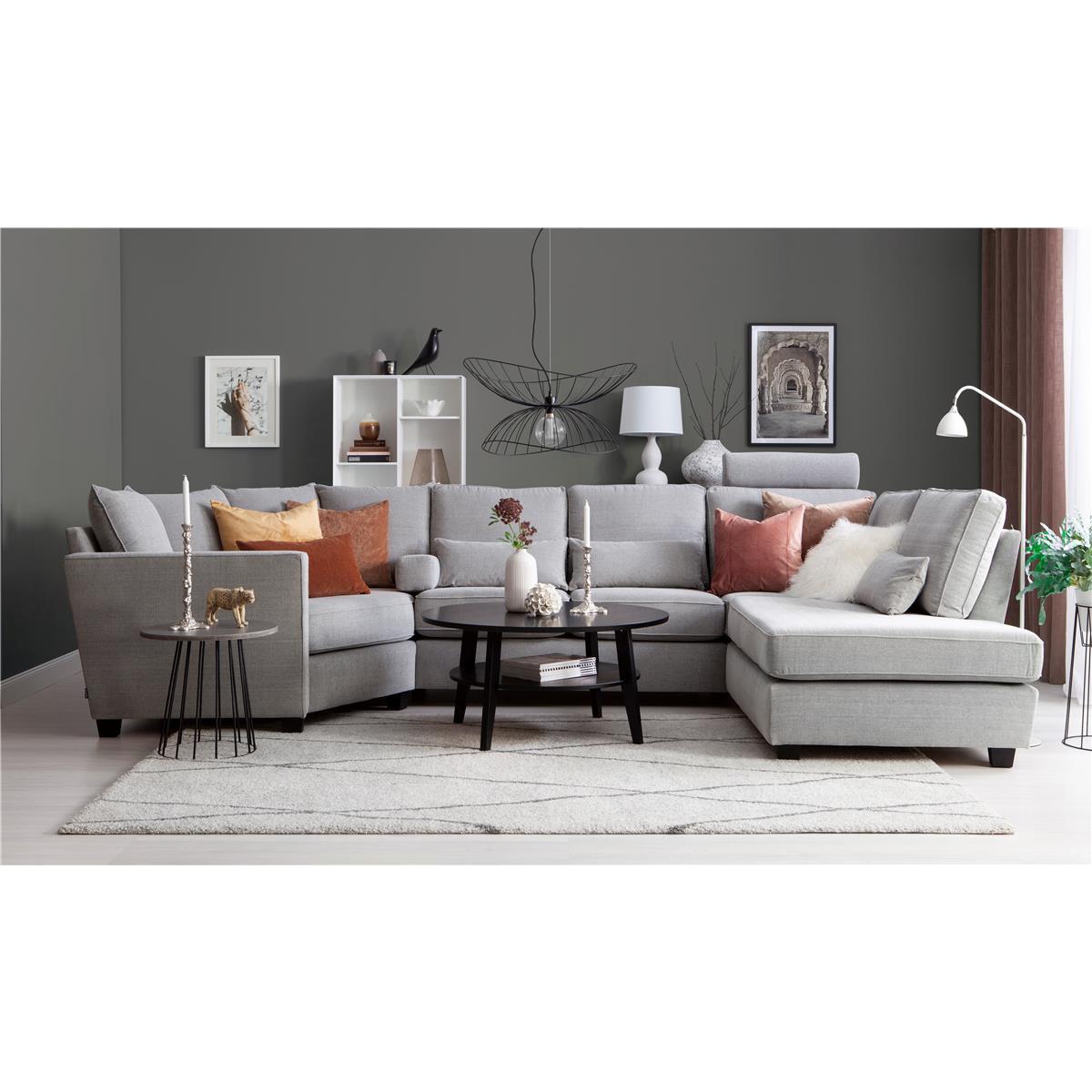Daily soffa kombination miljö