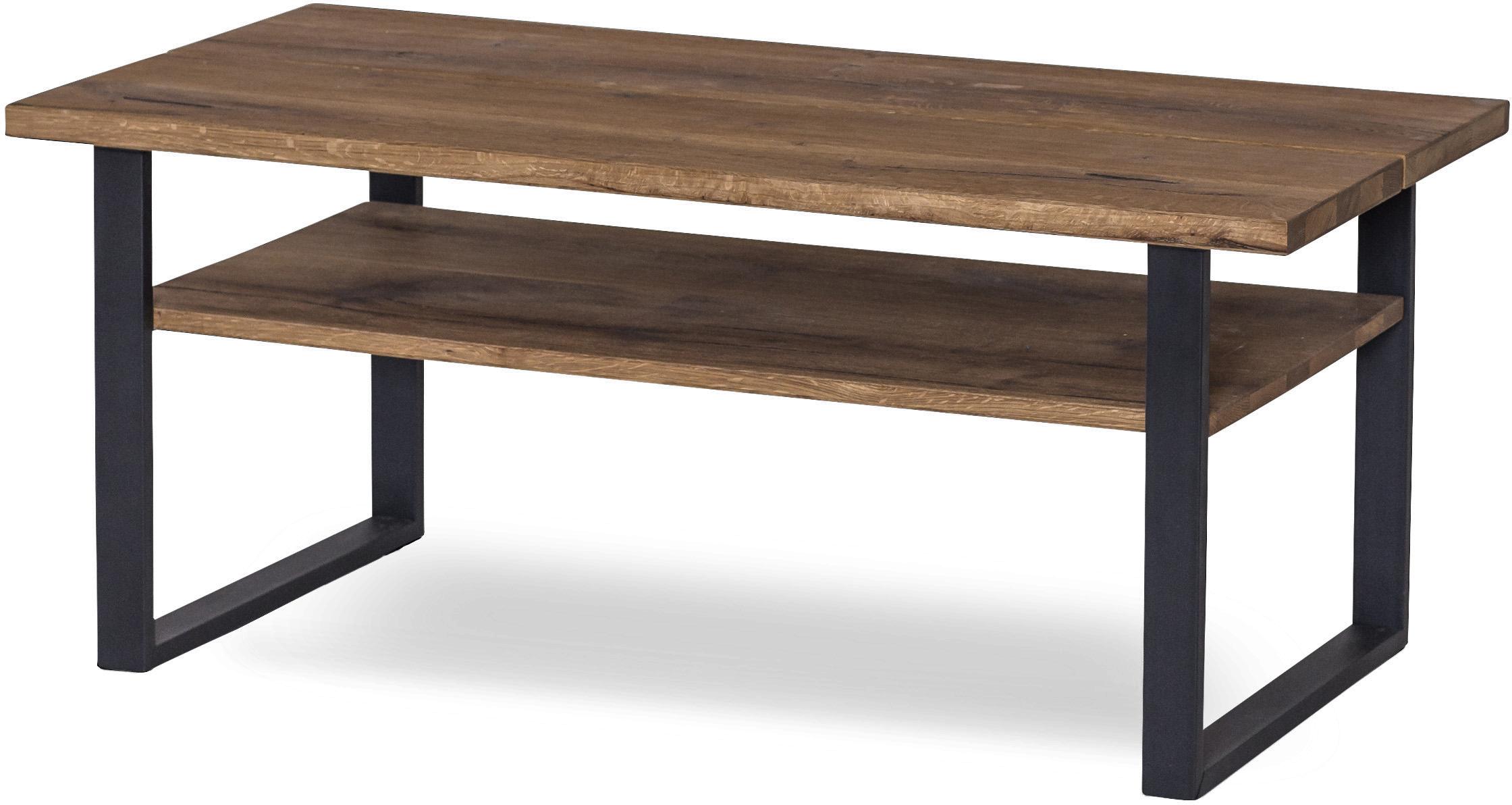 Eksta-soffbord-120 cm