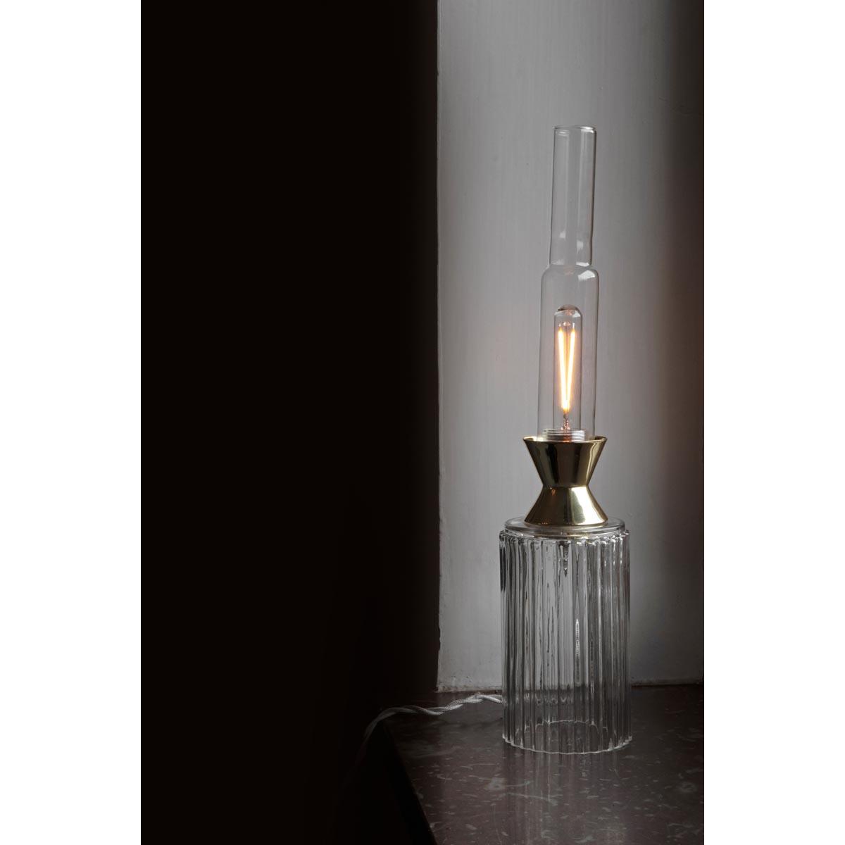 Ester-bordslampa-glas-massing-miljo2C-621855_9