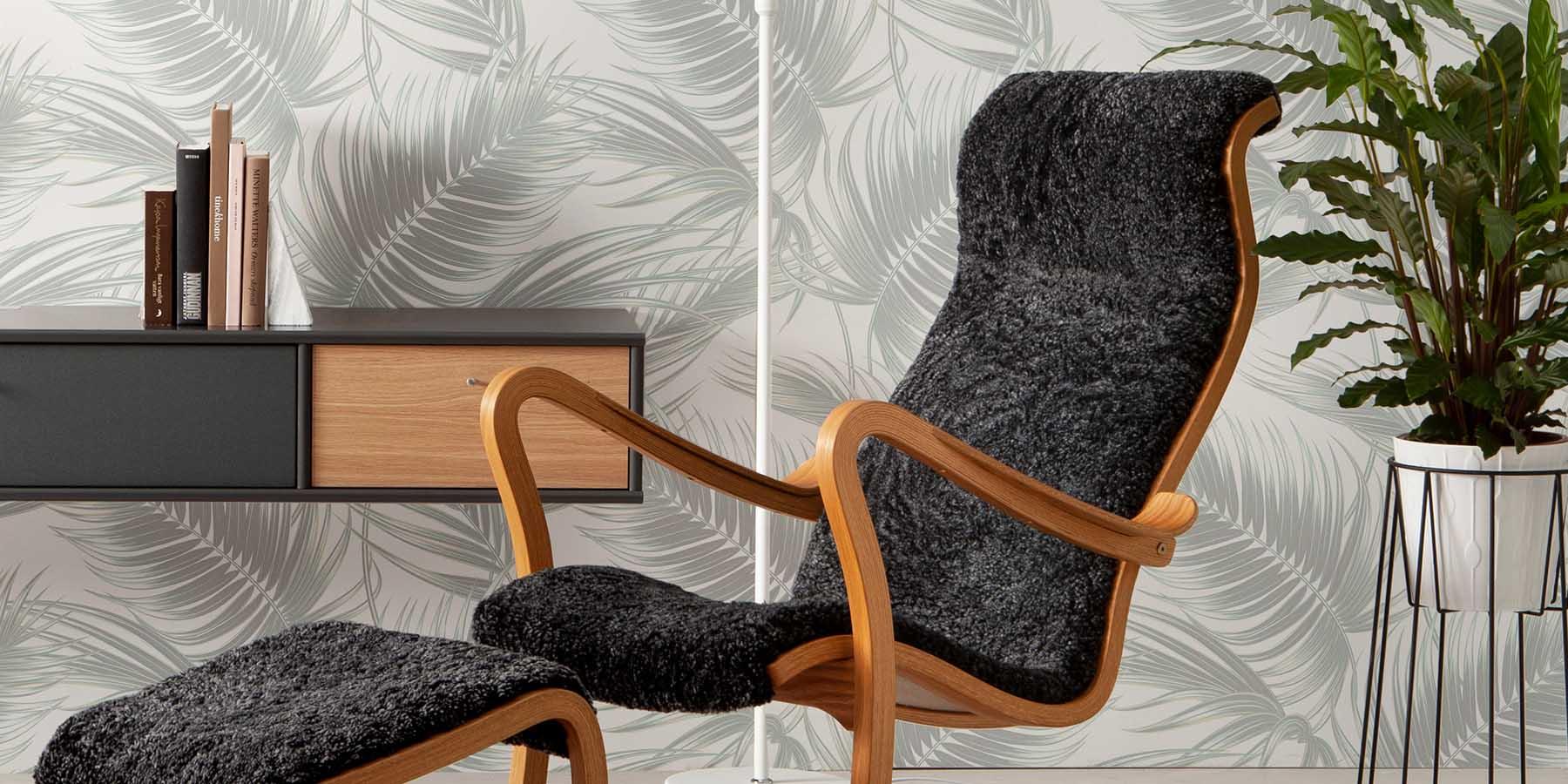sköna möbler alingsås