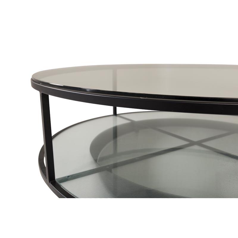 Falsterbo-soffbord-detalj