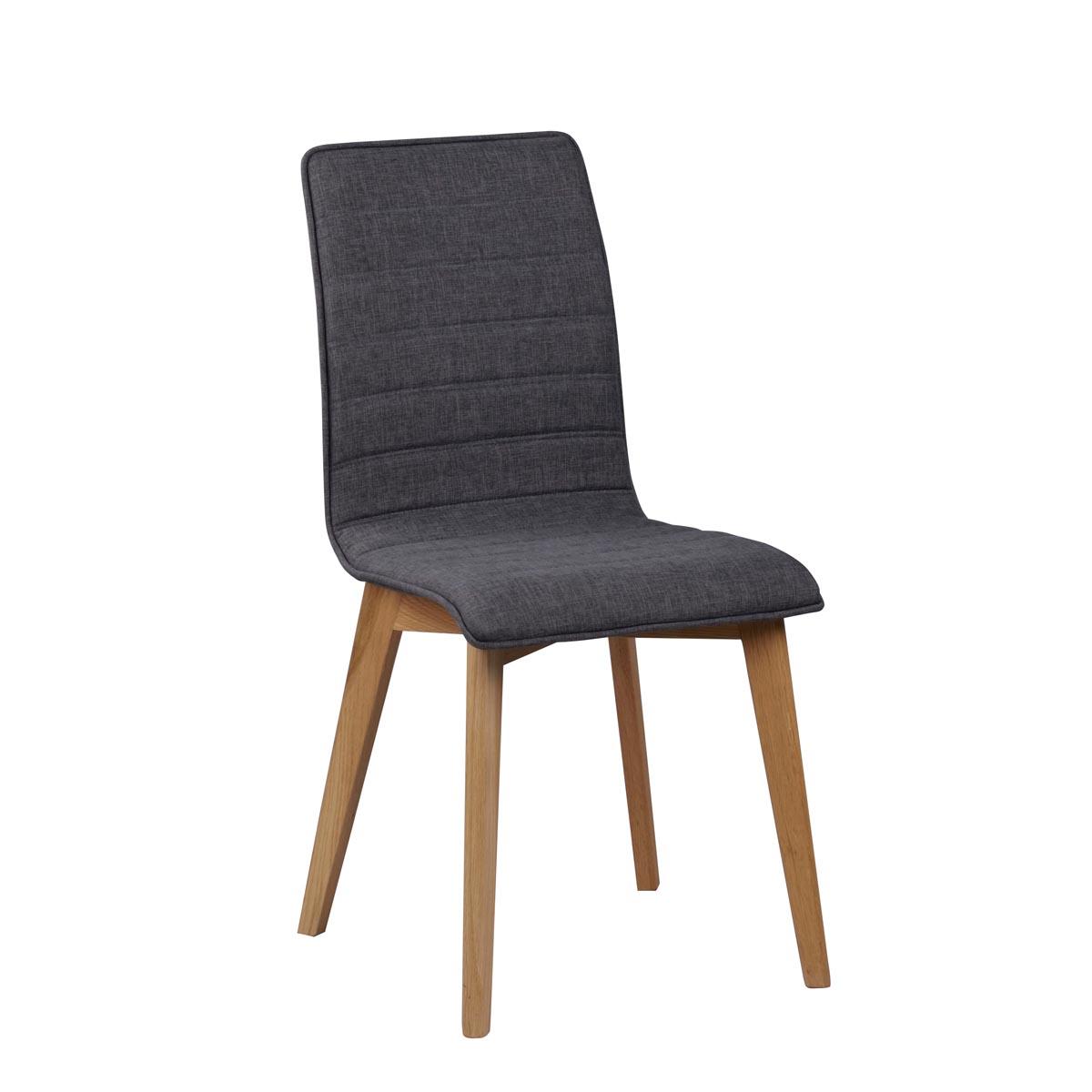 Febe-stol-morkgra-tyg-ek-Grace-113638