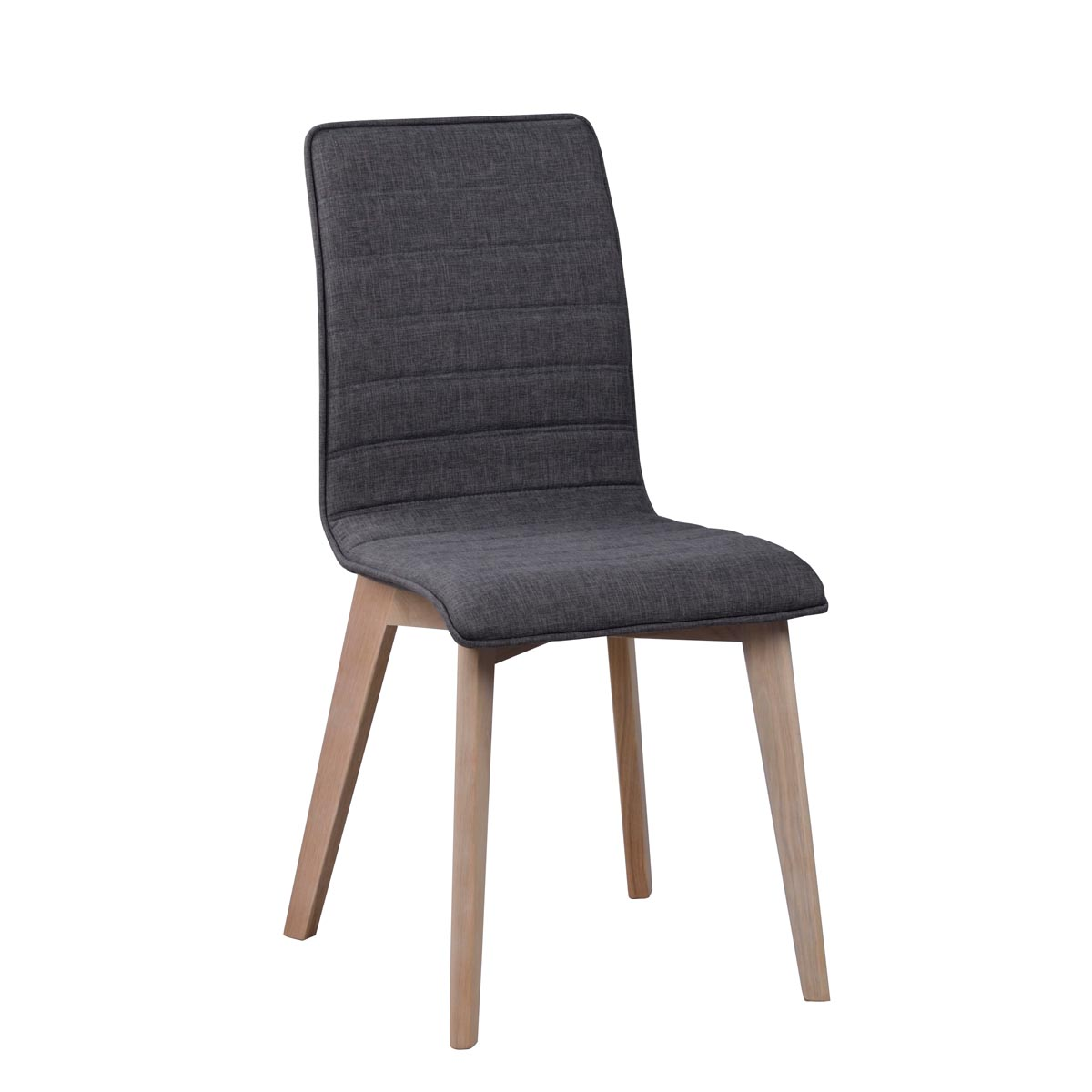 Febe-stol-morkgra-tyg-ww-Grace-113640