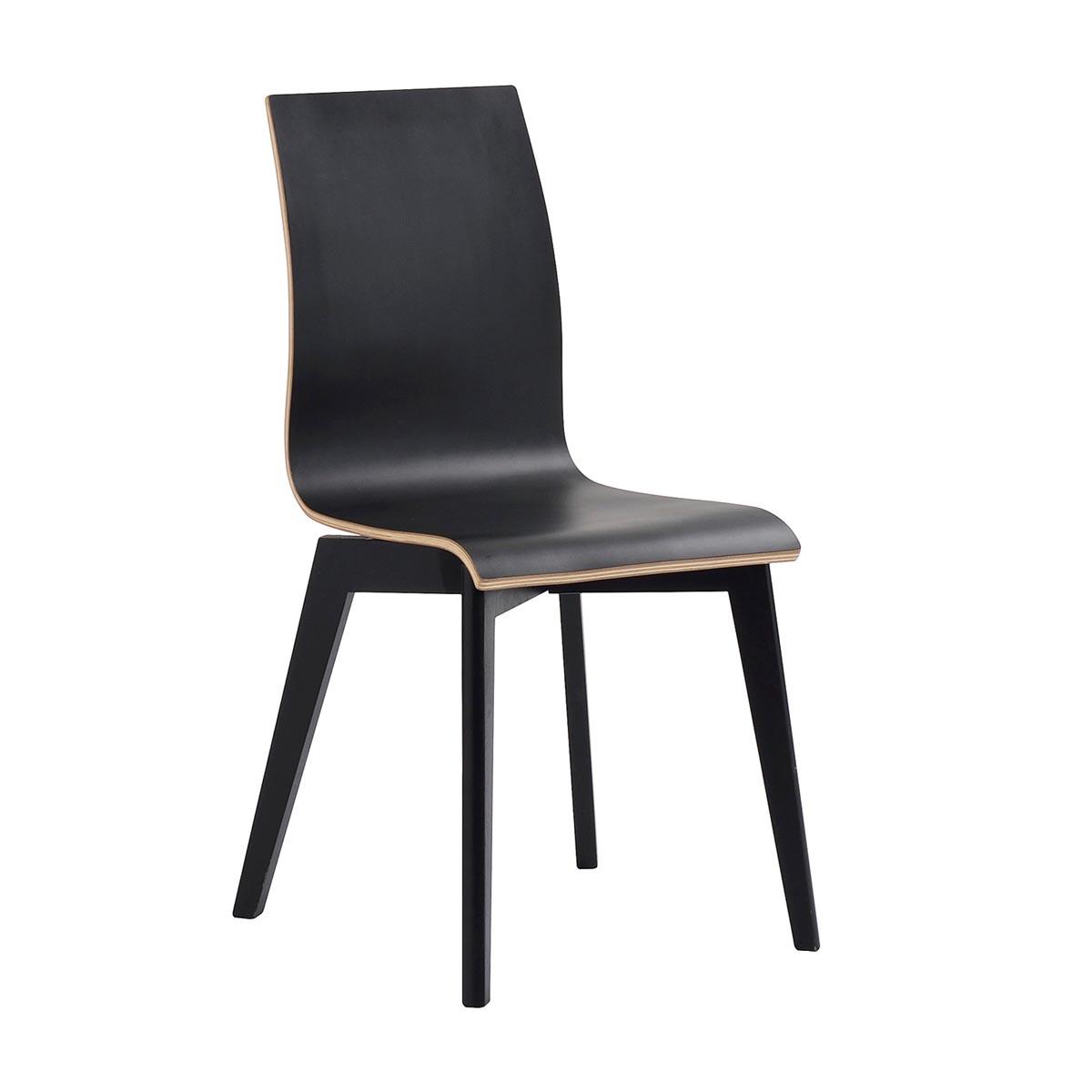 Febe-stol-svart-laminat-svart-Grace-113631
