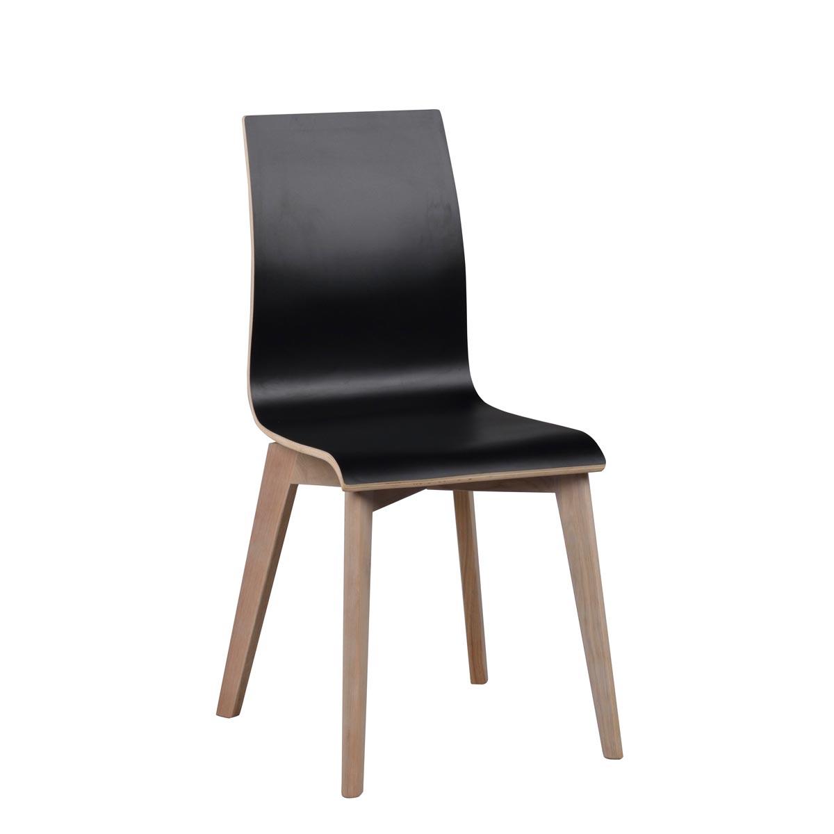 Febe-stol-svart-laminat-w-Grace-113632