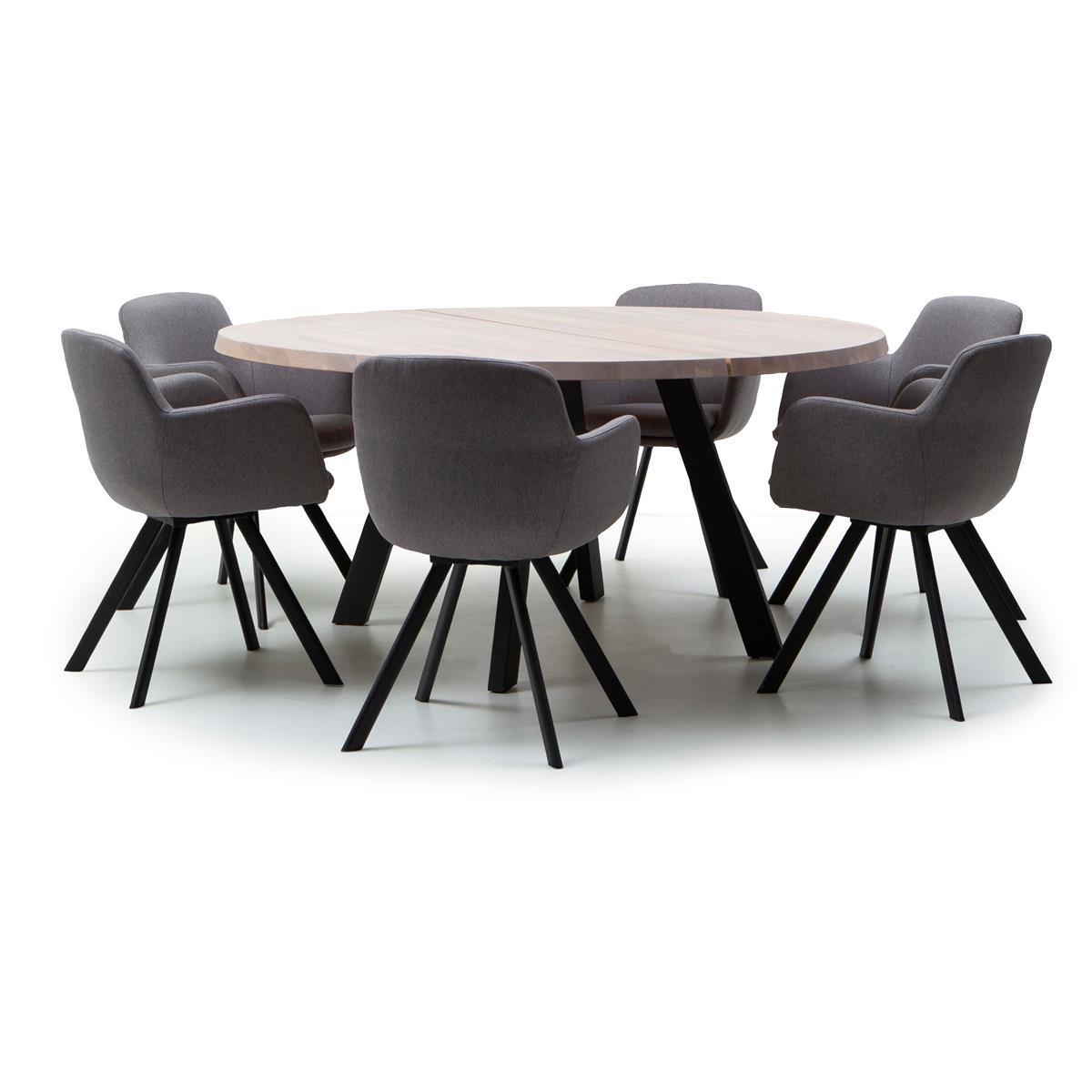 Fred-bord-westville-stol-grå-2