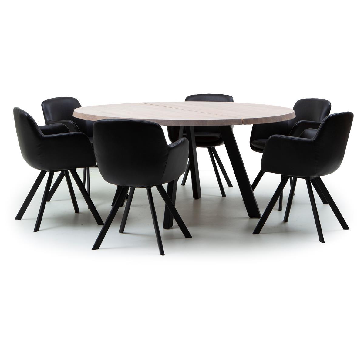 Fred-bord-westville-stol-svart-1