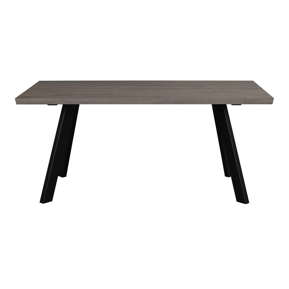 Fred-matbord-170-mörkbrun-117432_a