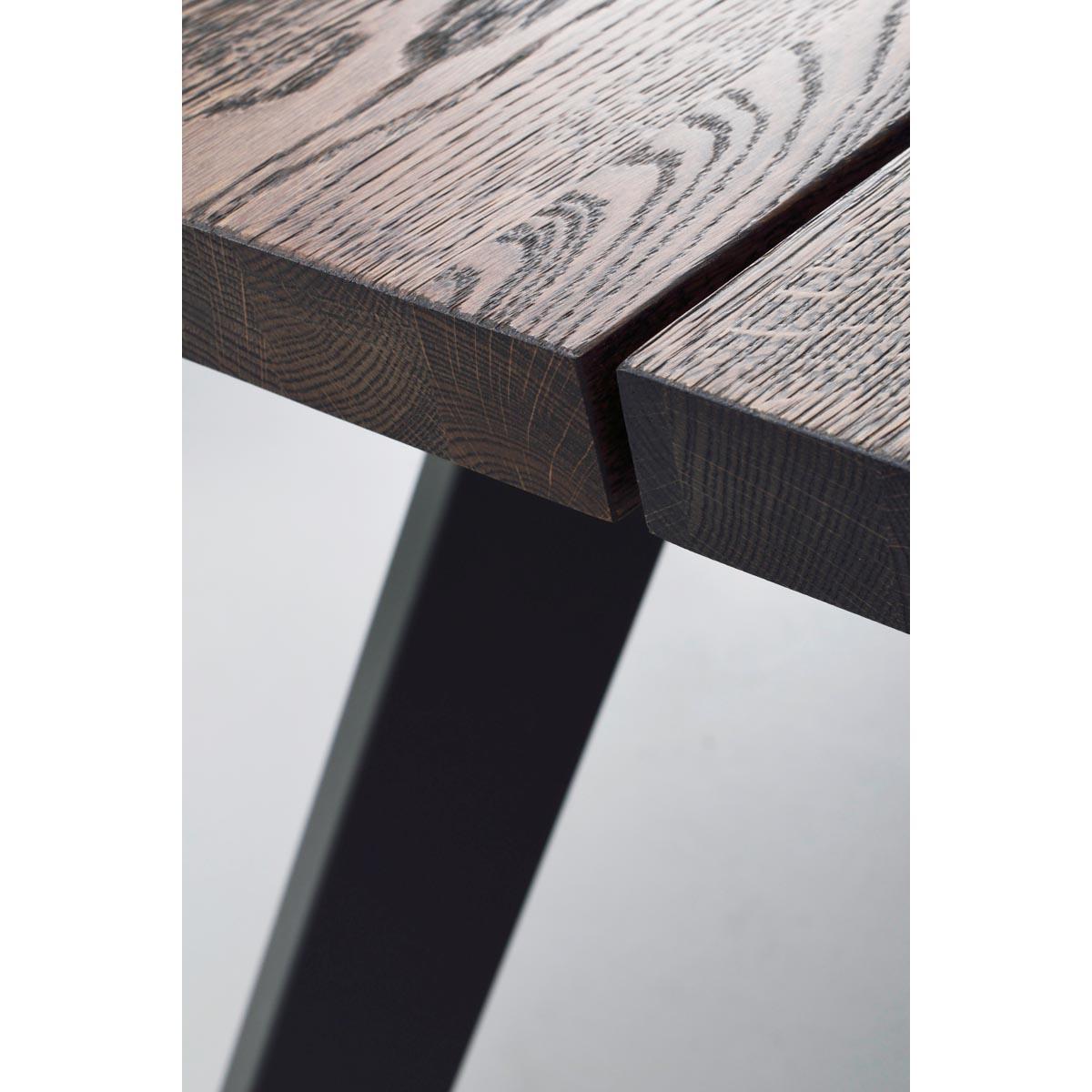 Fred-matbord-240-smoke-R-117430_detalj
