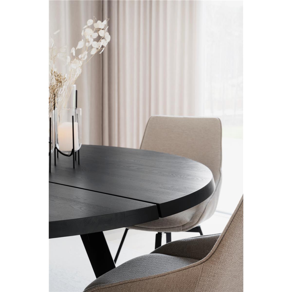 Fred-matbord-svart 117444 1