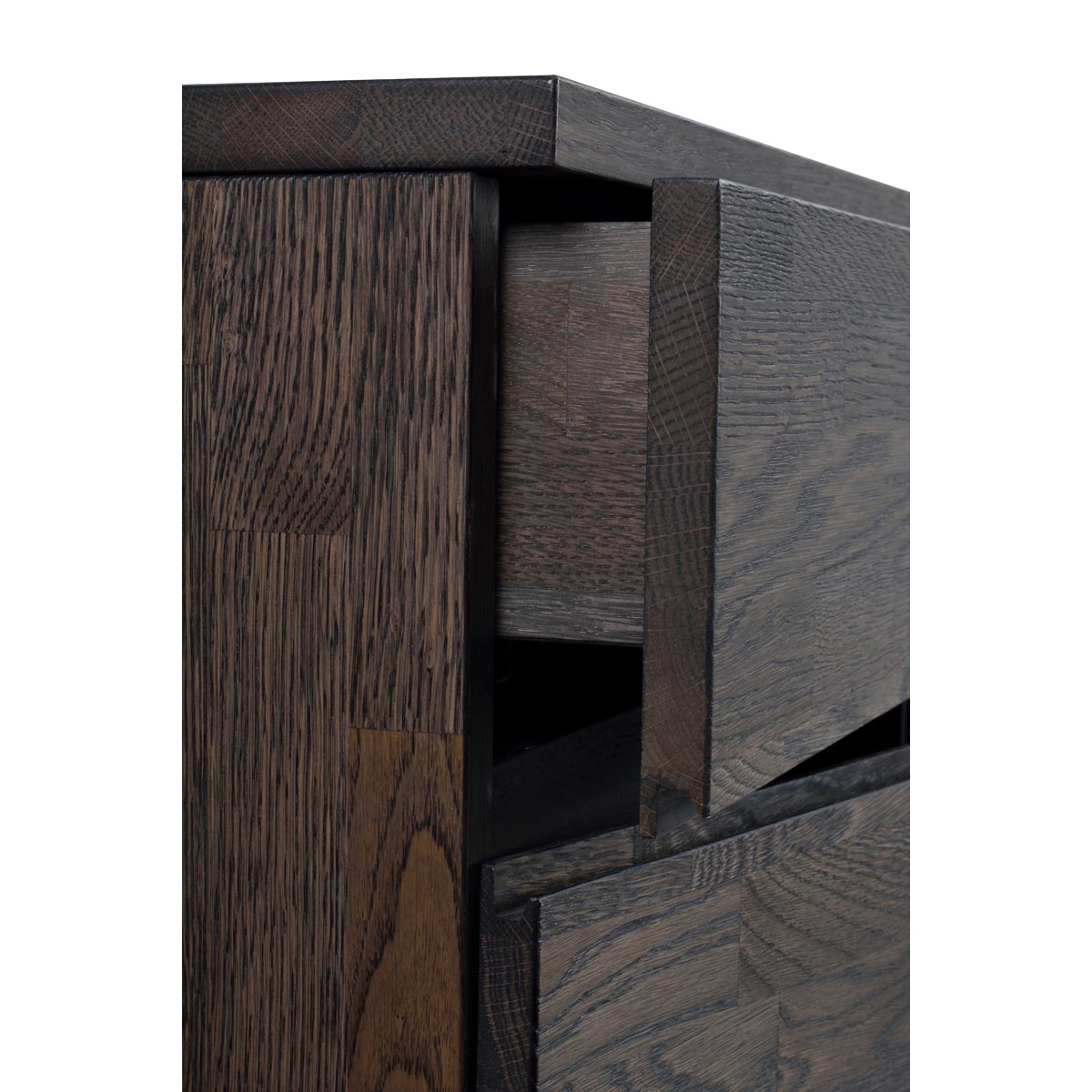 Fred-sideboard-R-117431_detalj