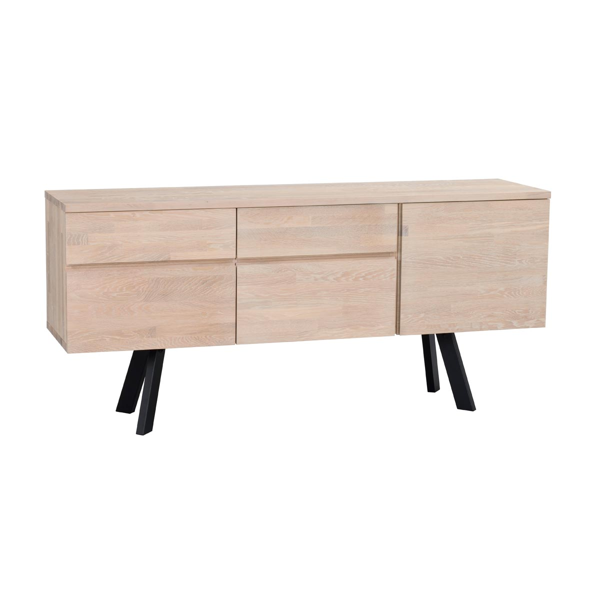 Fred sideboard ww R-117421_a