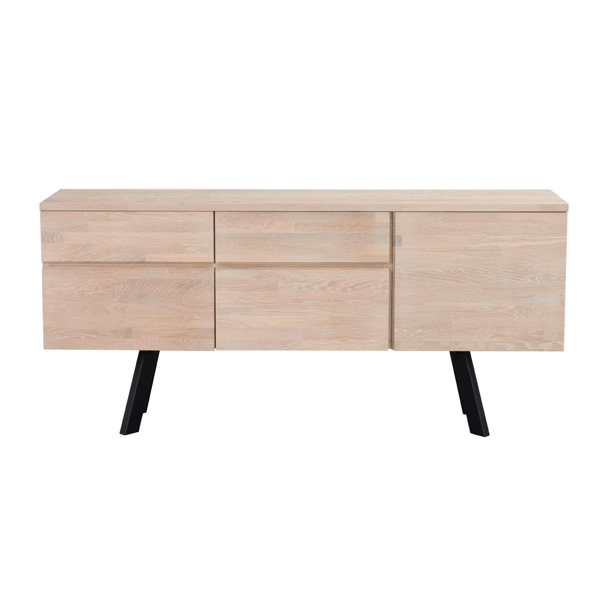 Fred sideboard ww R-117421_b