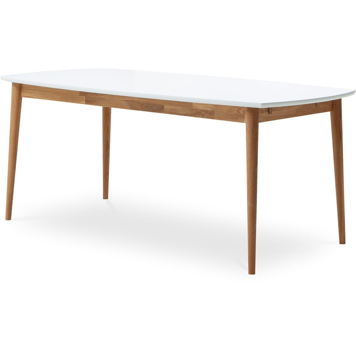 Furillen-matbord-180
