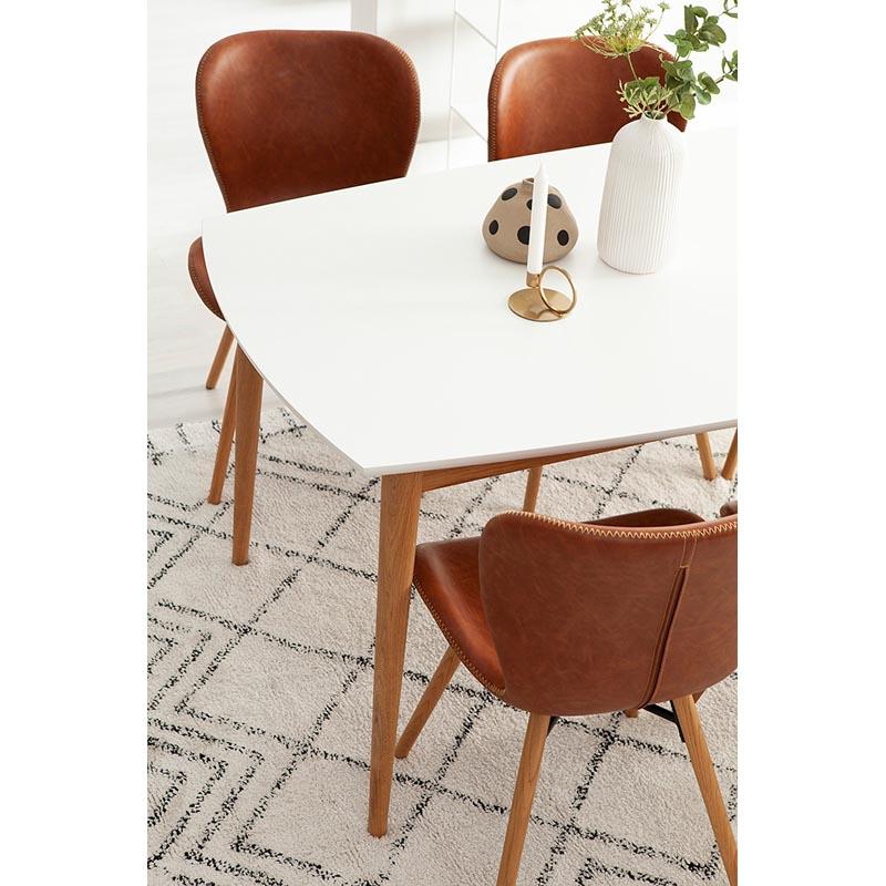 Furillen-matbord-detalj-2020
