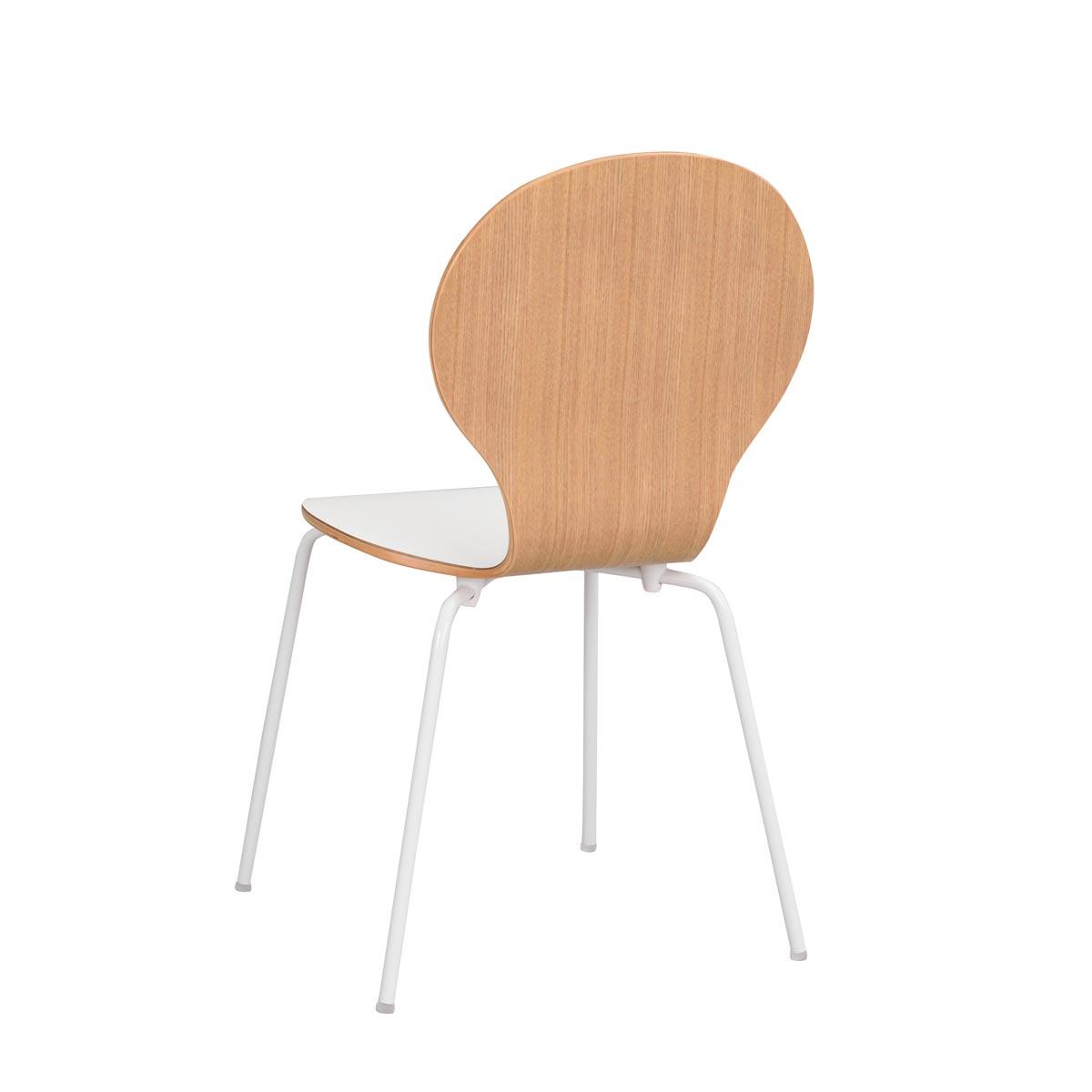 Fusion stol, vit_ek R-117262_d