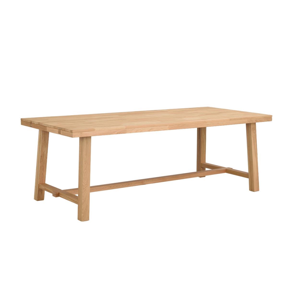 George-matbord-220-ek-108590
