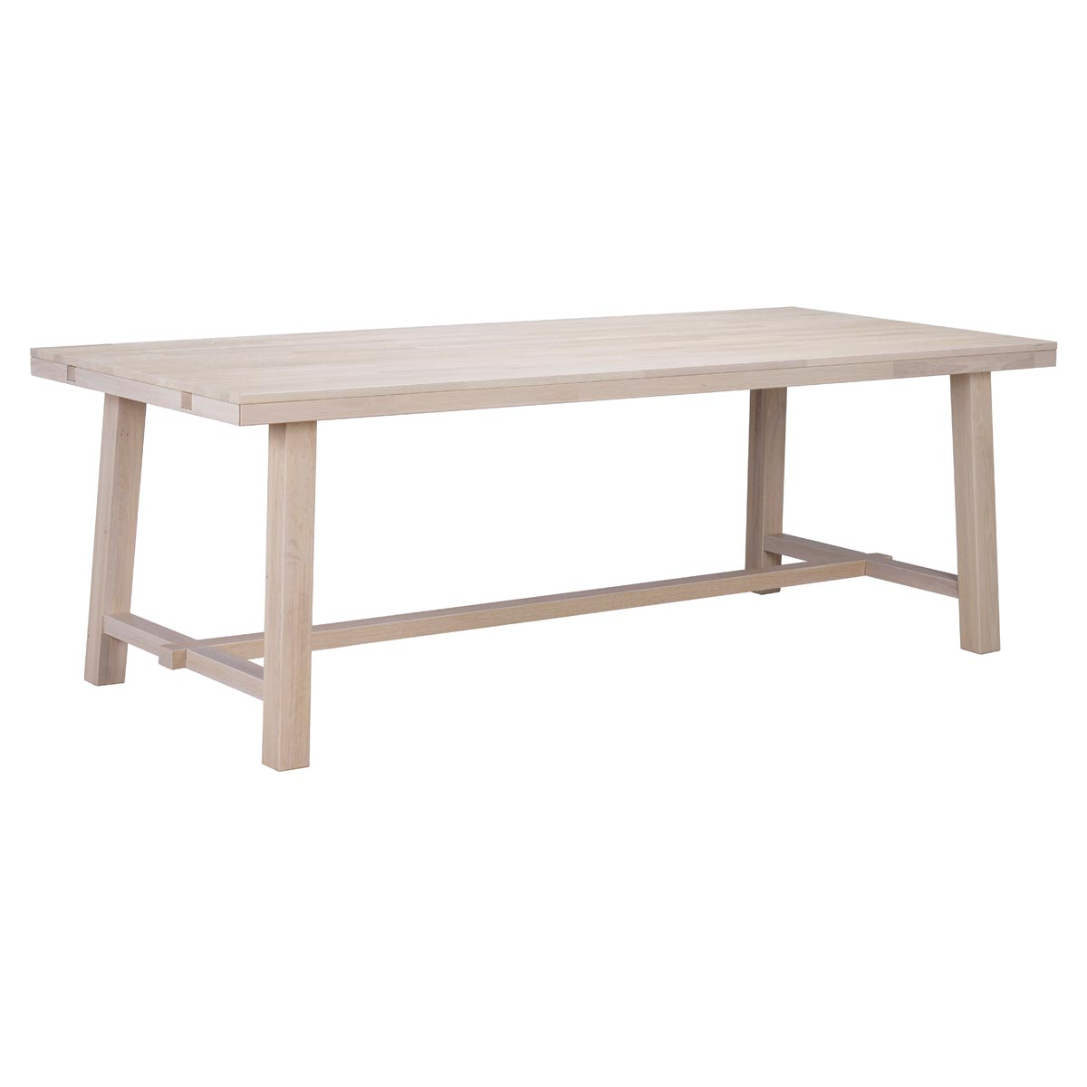 George-matbord-220-ww-vitpigmenterad-108561