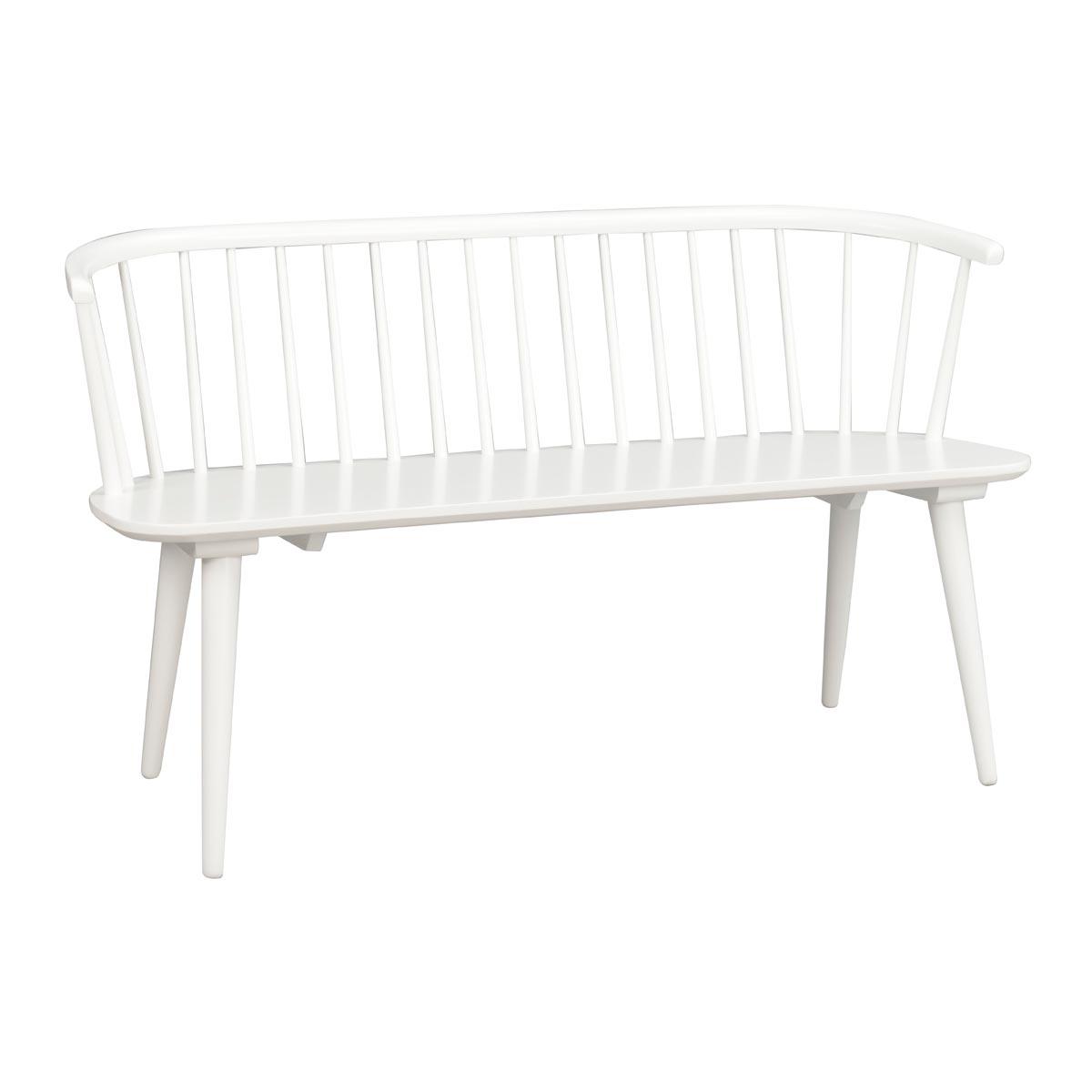 Grandpa-pinn-soffa-svart