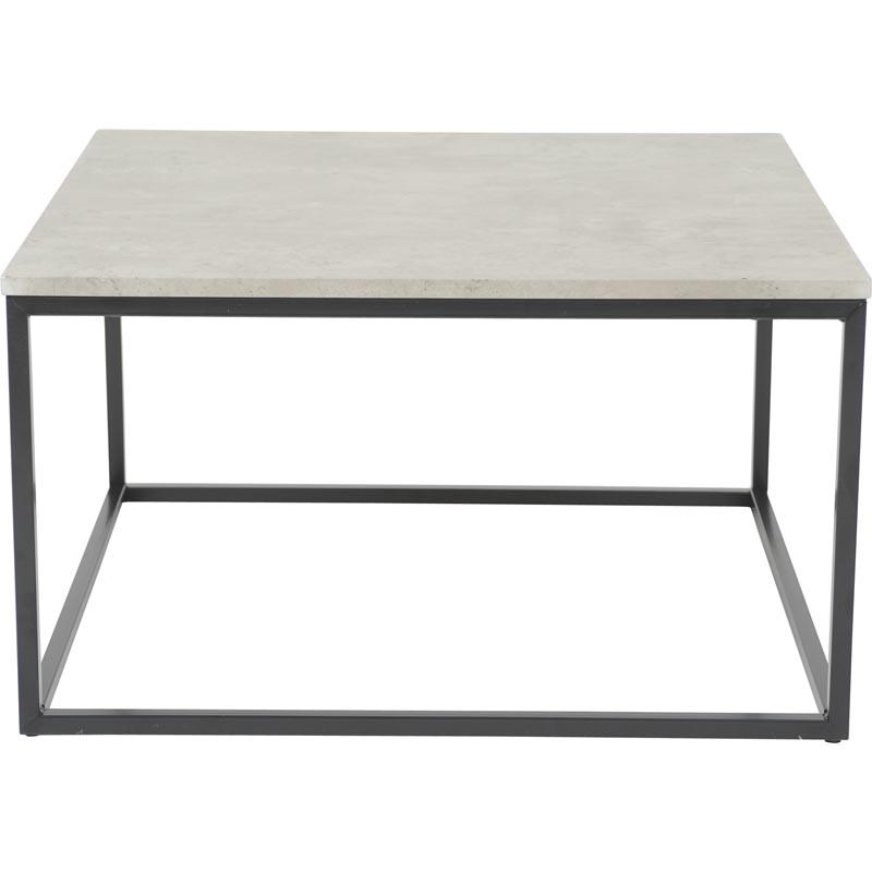 Hertog soffbord kvadratiskt_2