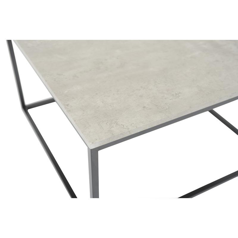 Hertog soffbord kvadratiskt_3