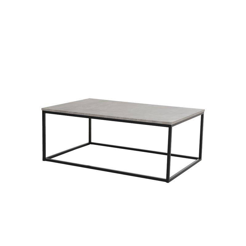 Hertog soffbord rektangulärt_1
