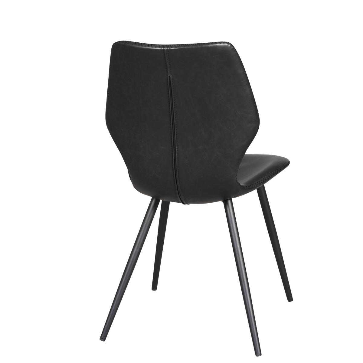 Highrock-stol-svart-118611-rygg