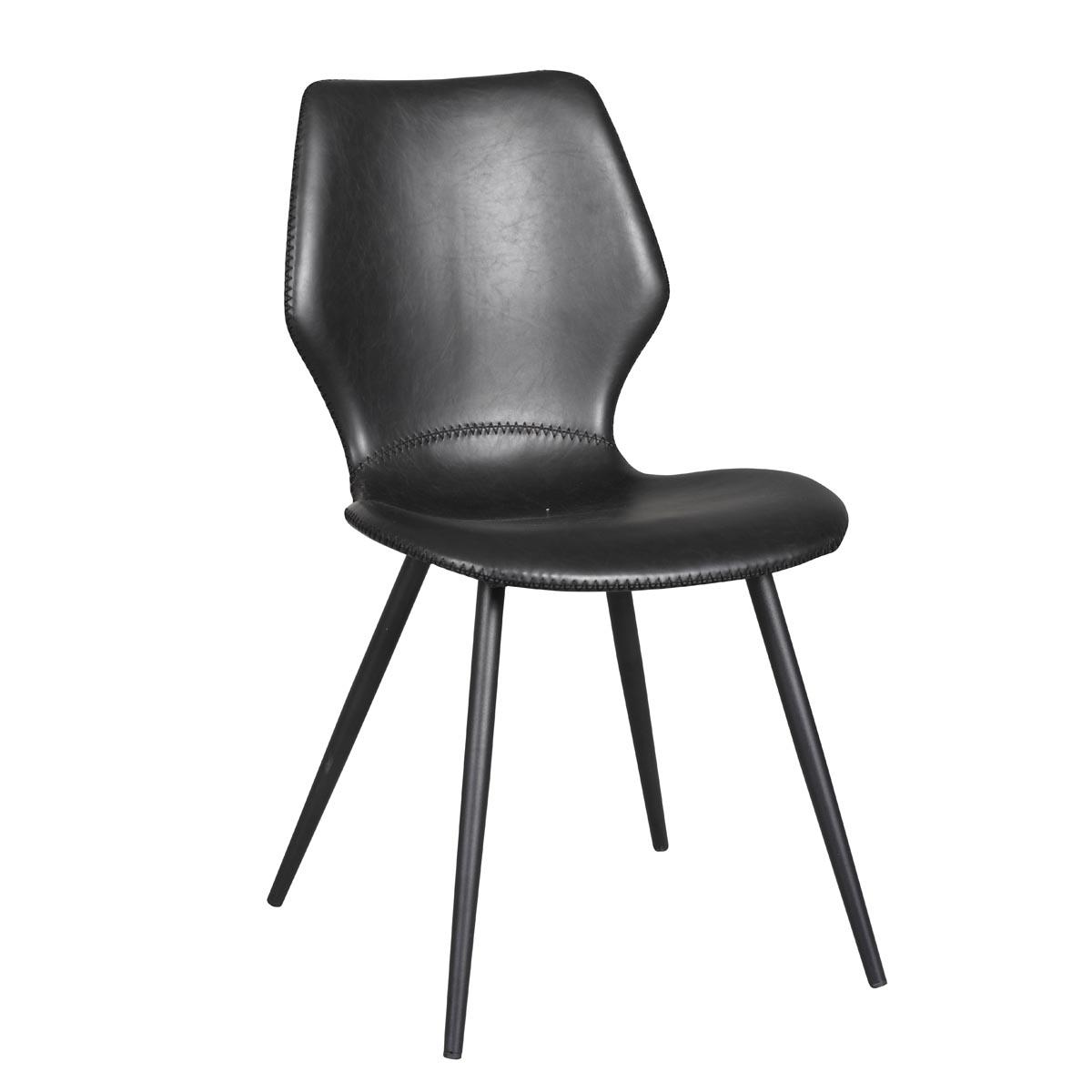 Highrock-stol-svart-118611