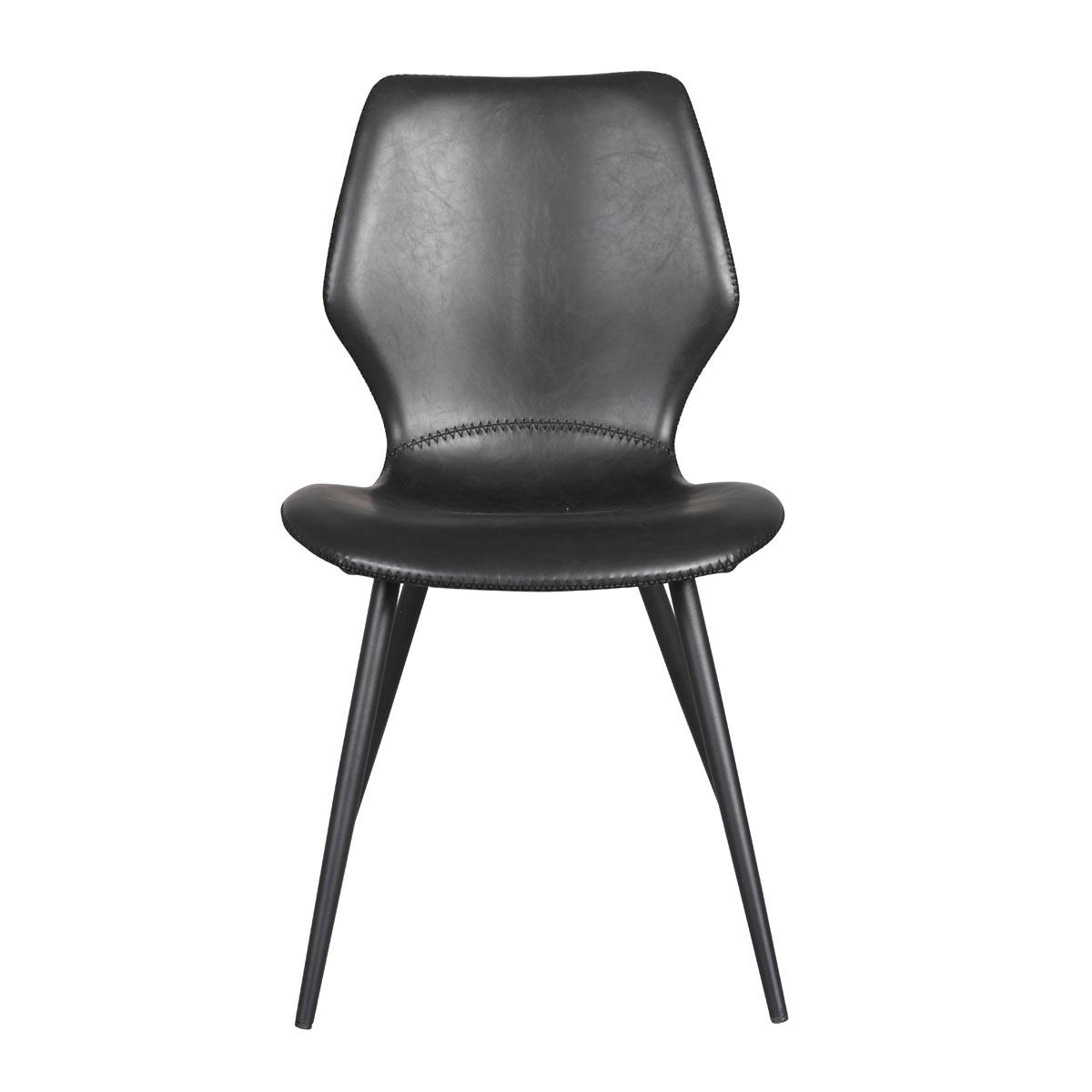 Highrock-stol-svart-118611_fram